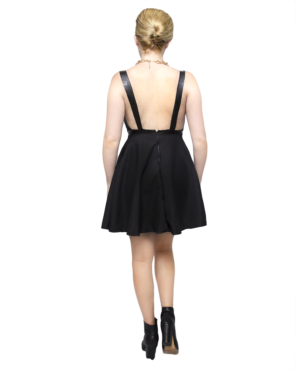 Little Black Dress Back - Line Sheet.jpg