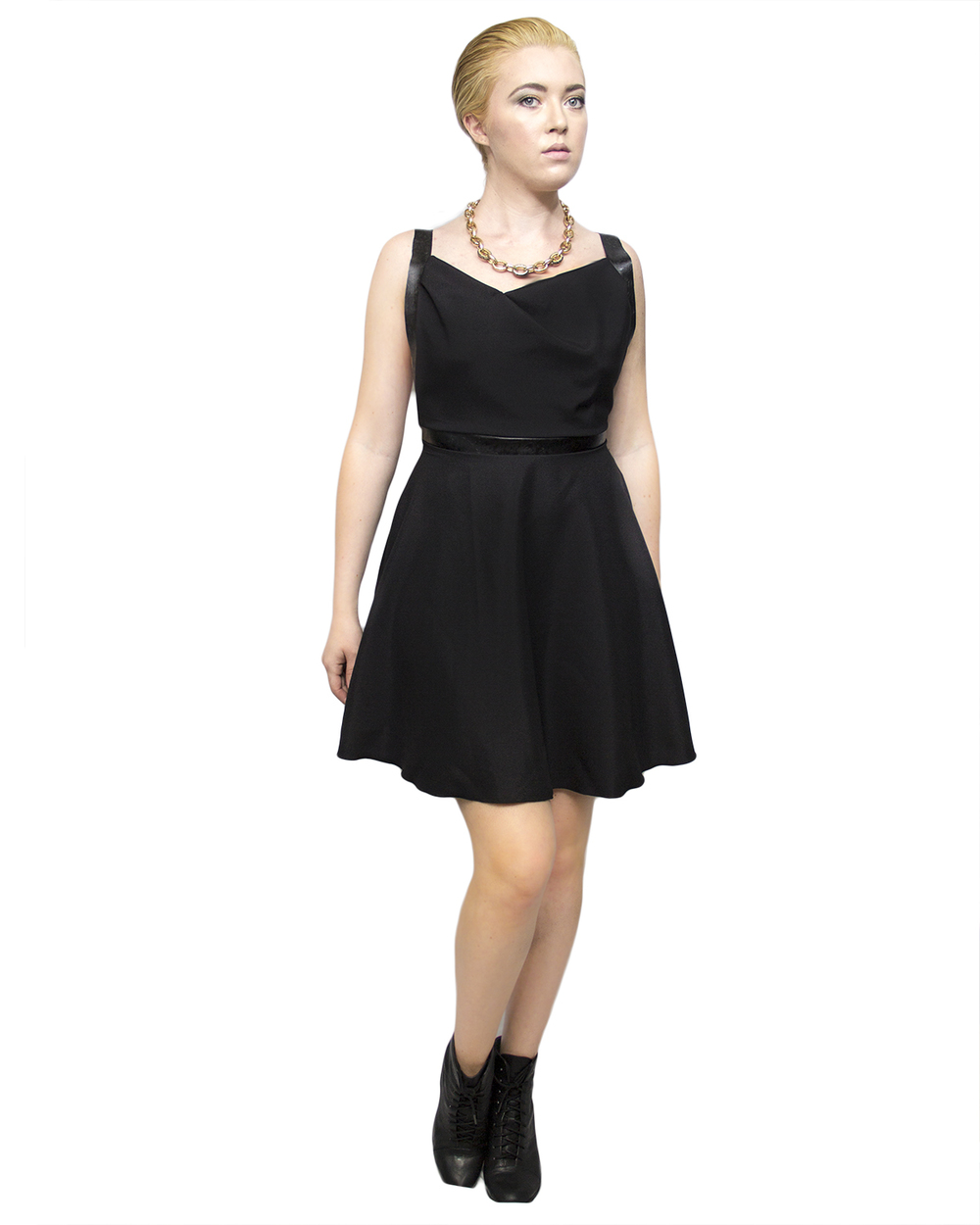 Little Black Dress Front - Line Sheet.jpg