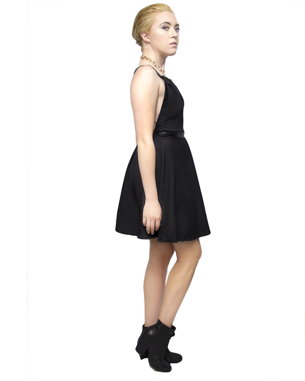 Little Black Dress Side - Line Sheet.jpg