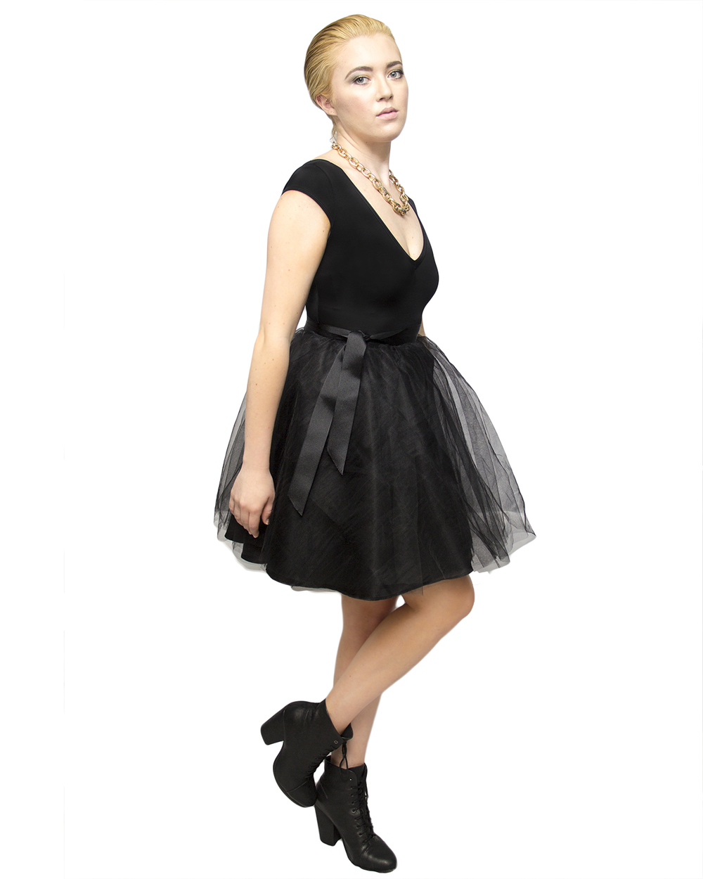 Tulle Wrap Skirt Side - Line Sheet.jpg