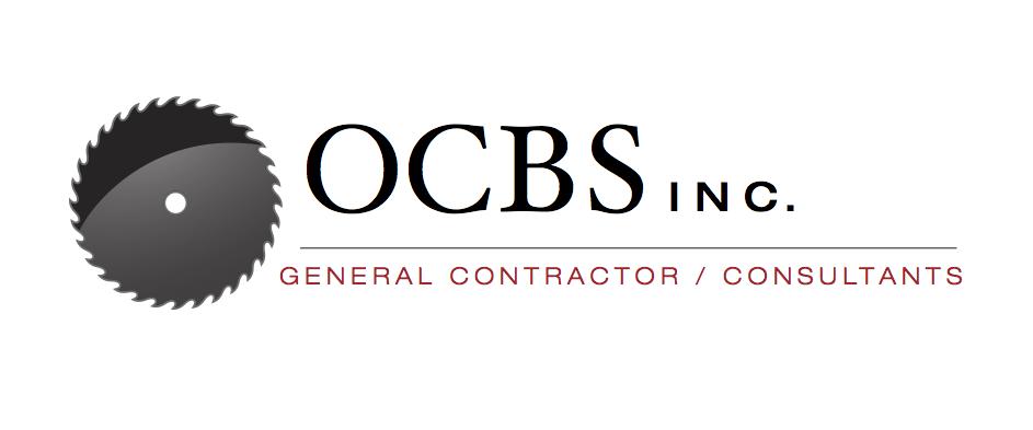 OCBS Inc Logo