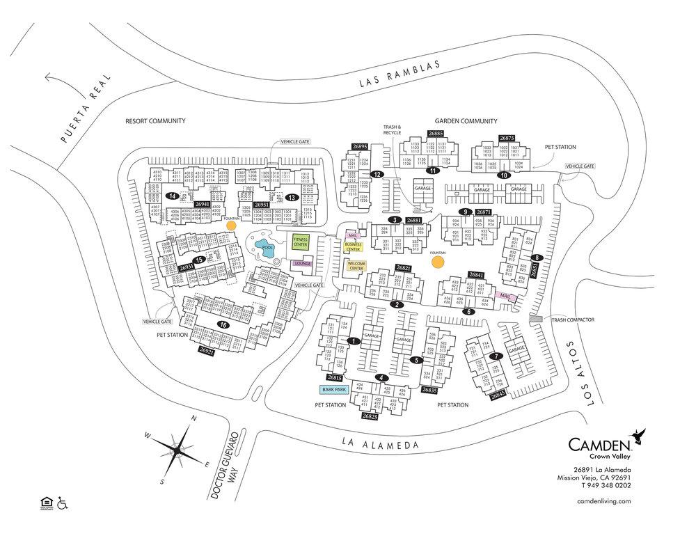 camden-crown-valley-apartments-site-plan.jpg