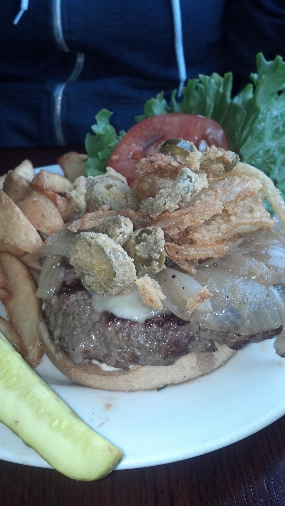 2 - 12 oz Burger open; 2013-01-13.jpg