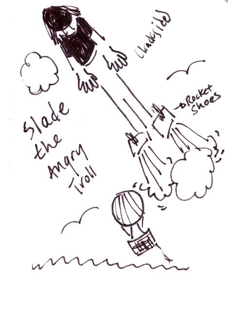 Slade the Angry Troll.jpg