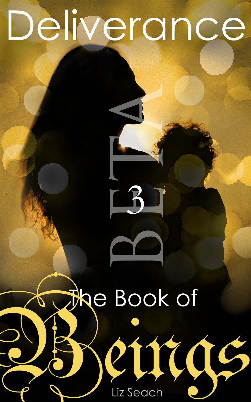 Book of Beings Deliverance cover beta.jpg
