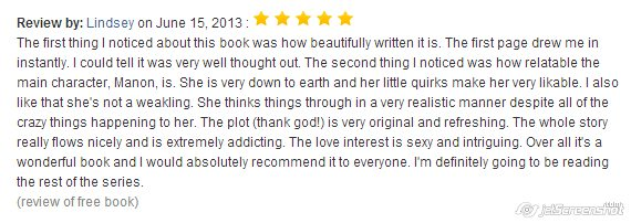 smashwords review.jpg