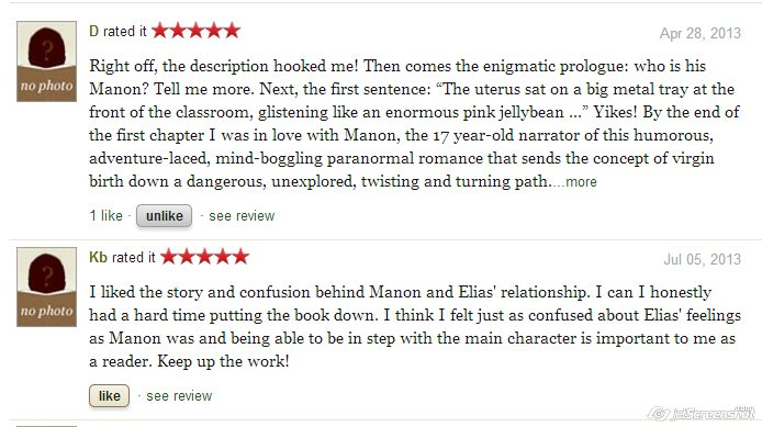 goodreads reviews.jpg