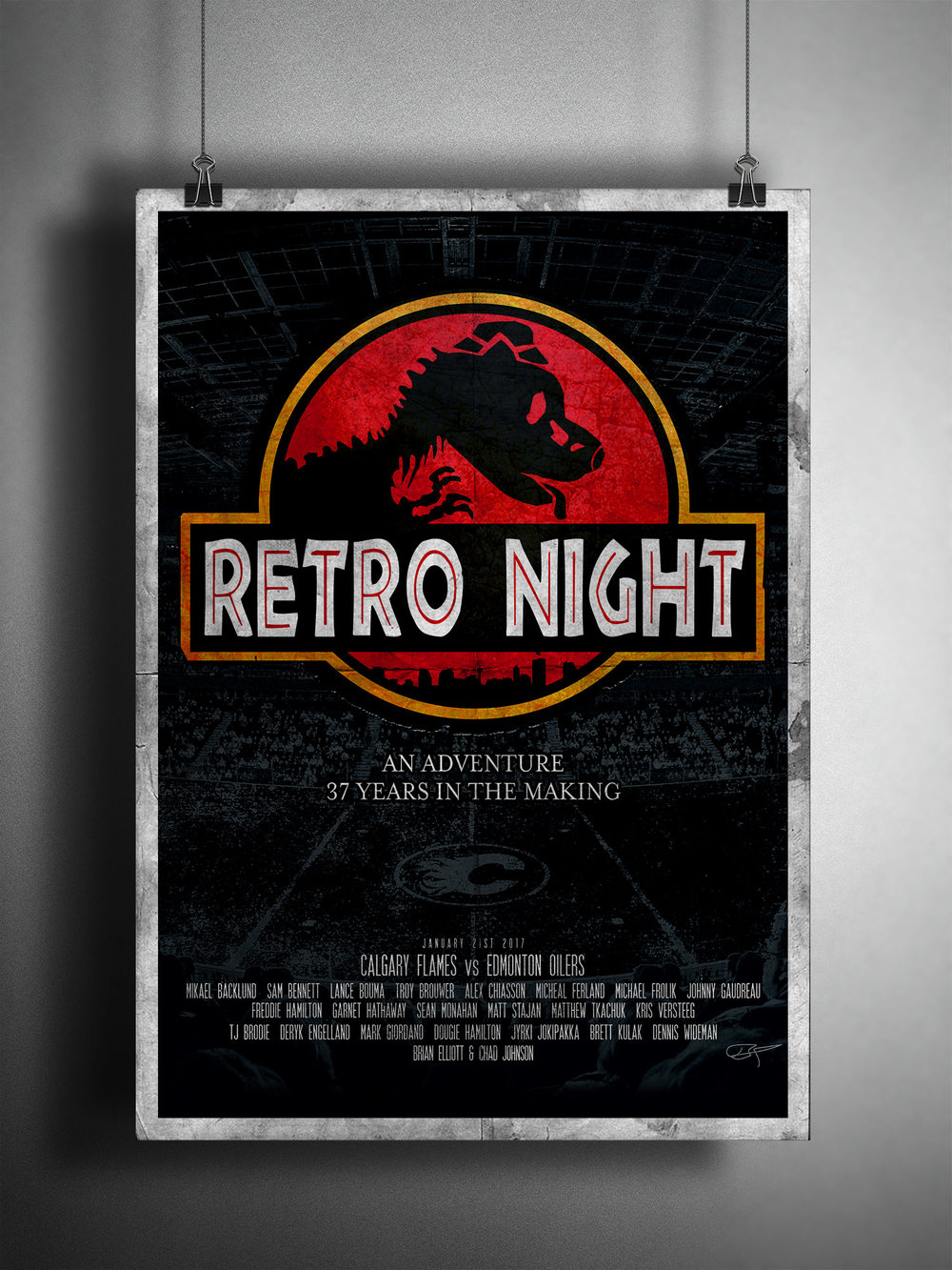 RetroNight2017-V3-Frame.jpg