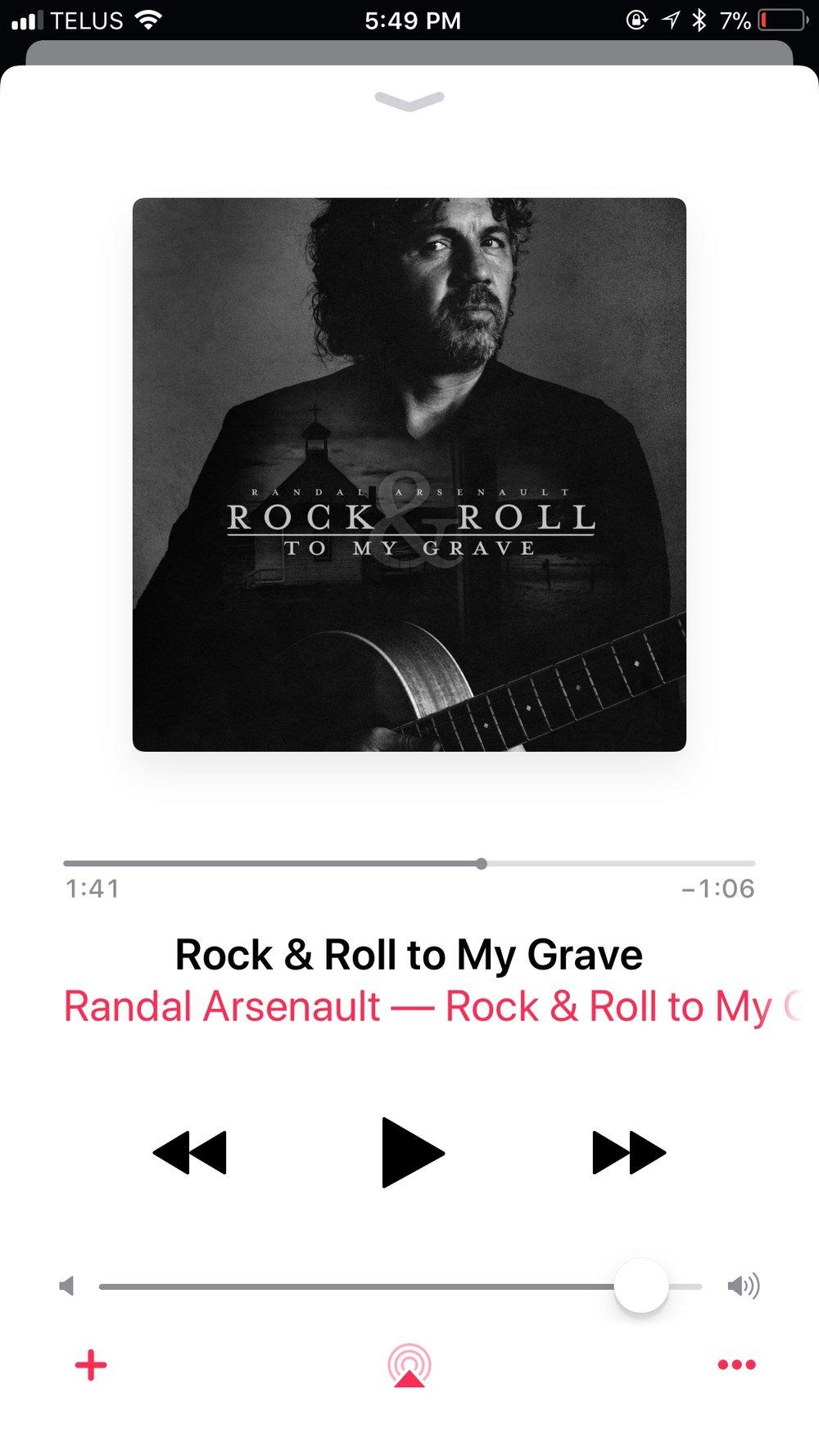 RR-iTunes.jpg