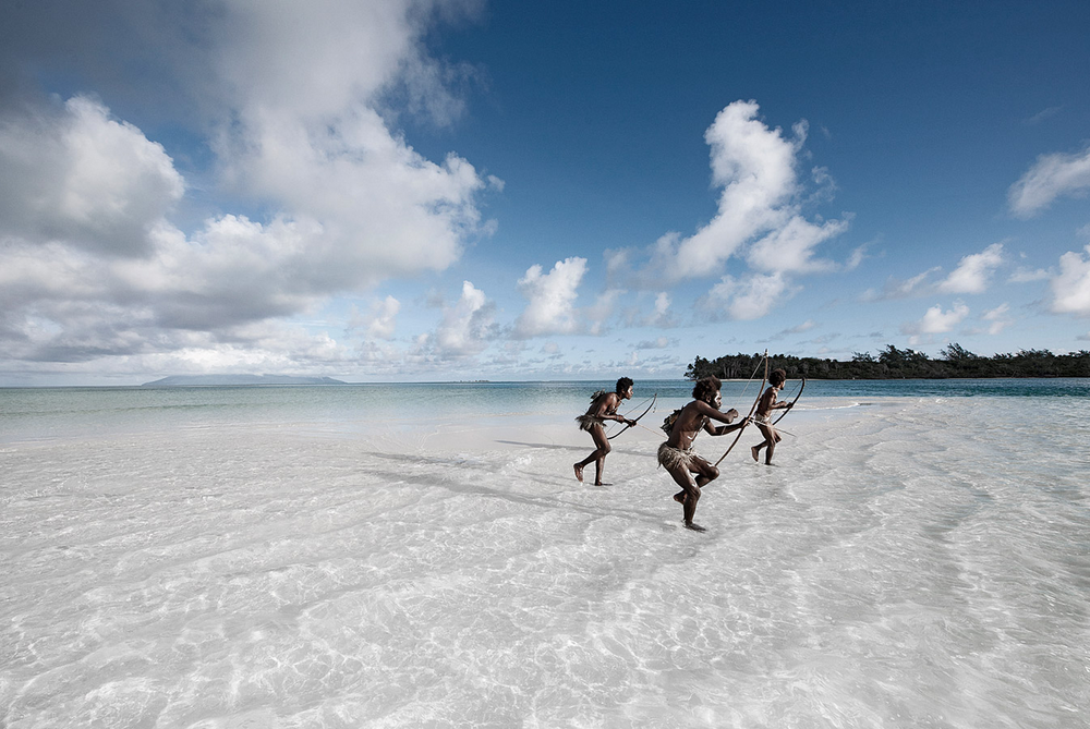 Before They Pass Away - Photographer Jimmy Nelson - Vanuatu 4.png