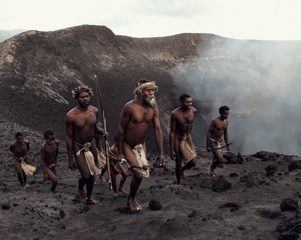 Before They Pass Away - Photographer Jimmy Nelson - Vanuatu 5.png