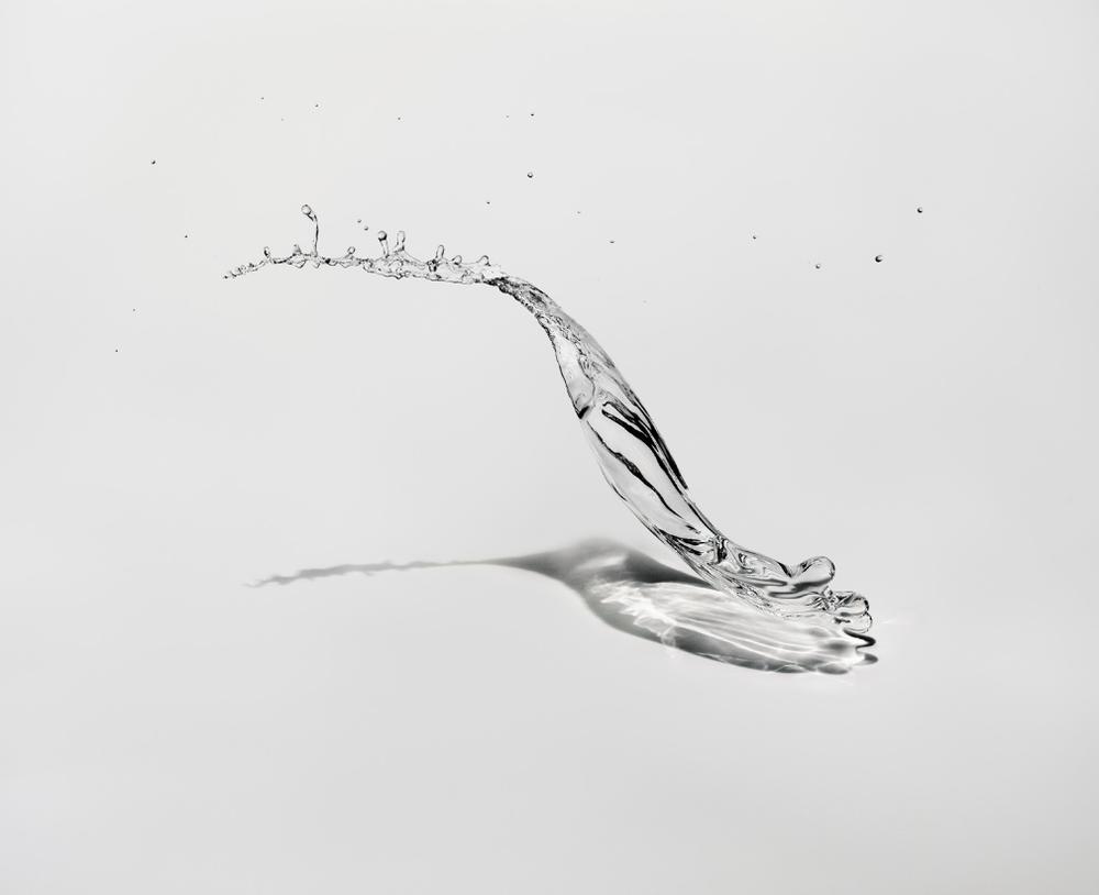 Shinichi Maruyama - Water Sculpture 1.png