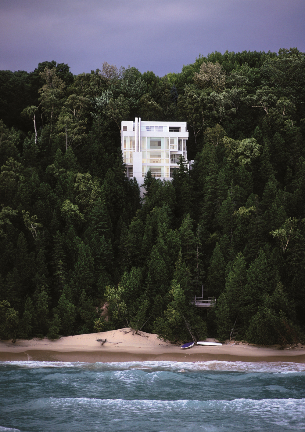 Douglas House - Richard Meier - 1.jpg