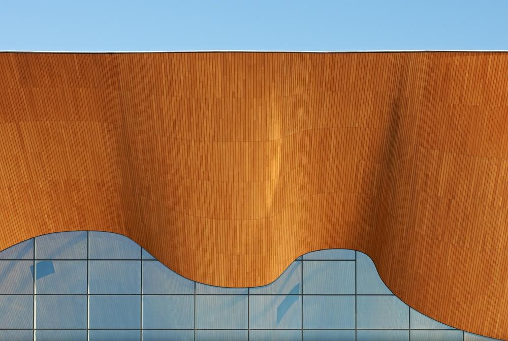 Kilden - Kristiansand Norway - ALA Architects - Aka Eson Lindman - 1.jpg