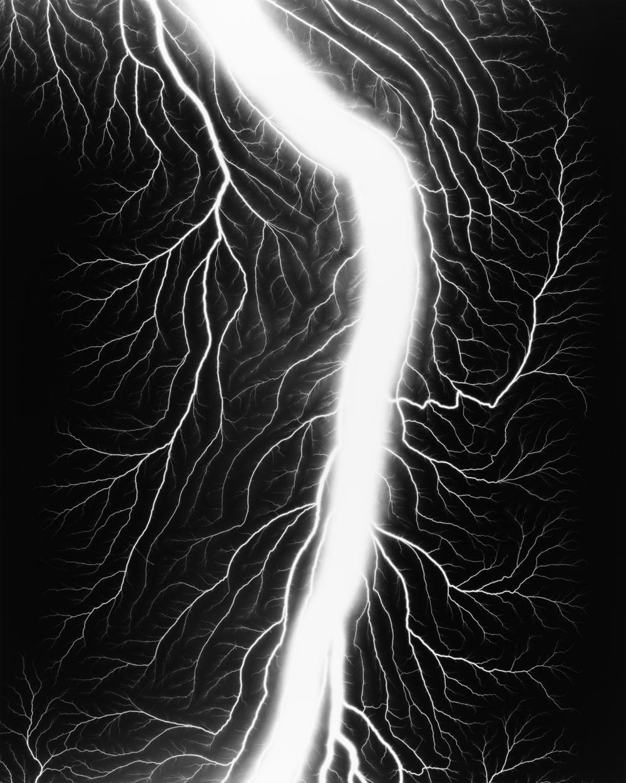 Lightning Fields 236 2009 - Hiroshi Sugimoto Artist - 1.jpg