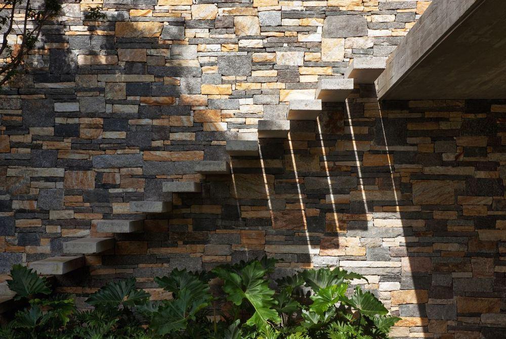 V4 House - Sao Paulo - Studio MK27 - Nelson Kon Photographer - 8.jpg