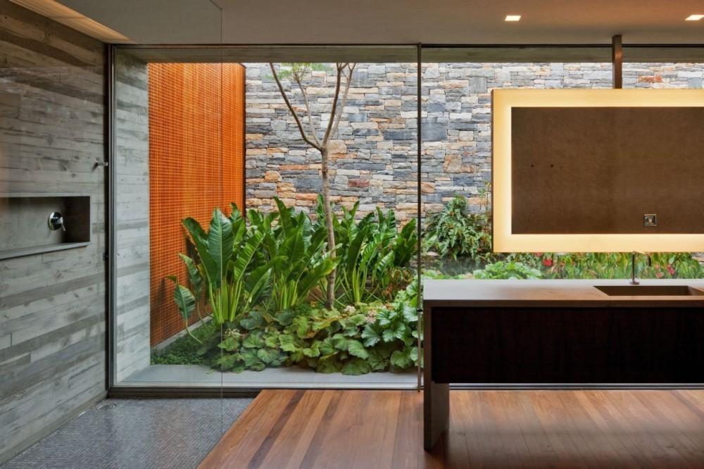 V4 House - Sao Paulo - Studio MK27 - Nelson Kon Photographer - 11.jpg