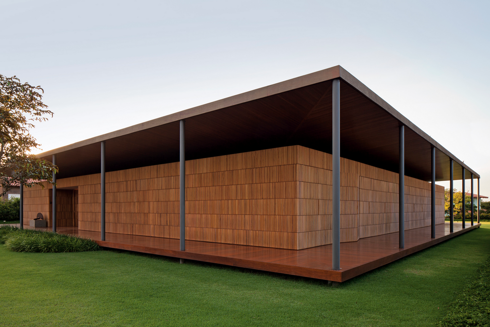 ML House - Bernardes Jacobsen - Leonardo Finotti Photographer - 1.png