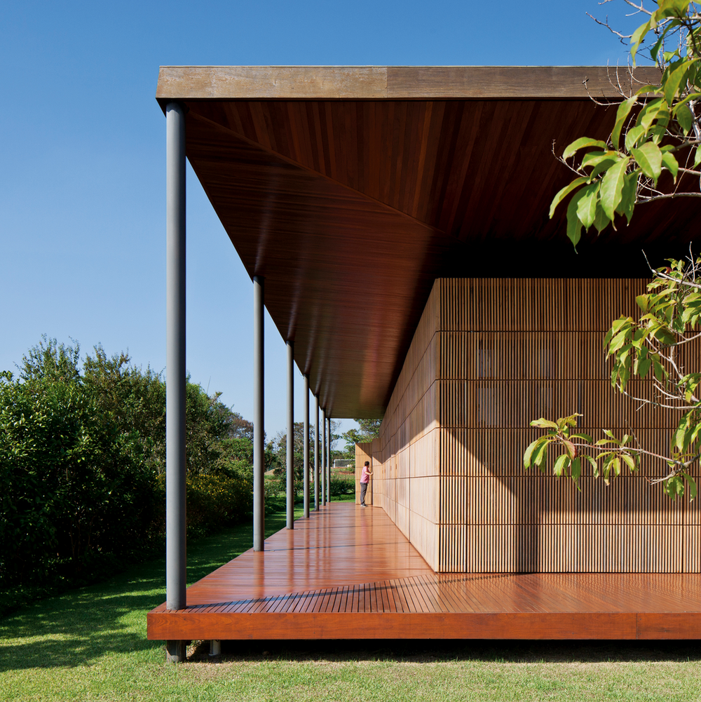ML House - Bernardes Jacobsen - Leonardo Finotti Photographer - 2.png