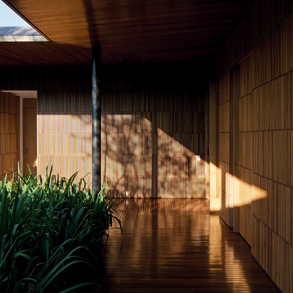 ML House - Bernardes Jacobsen - Leonardo Finotti Photographer - 3.png