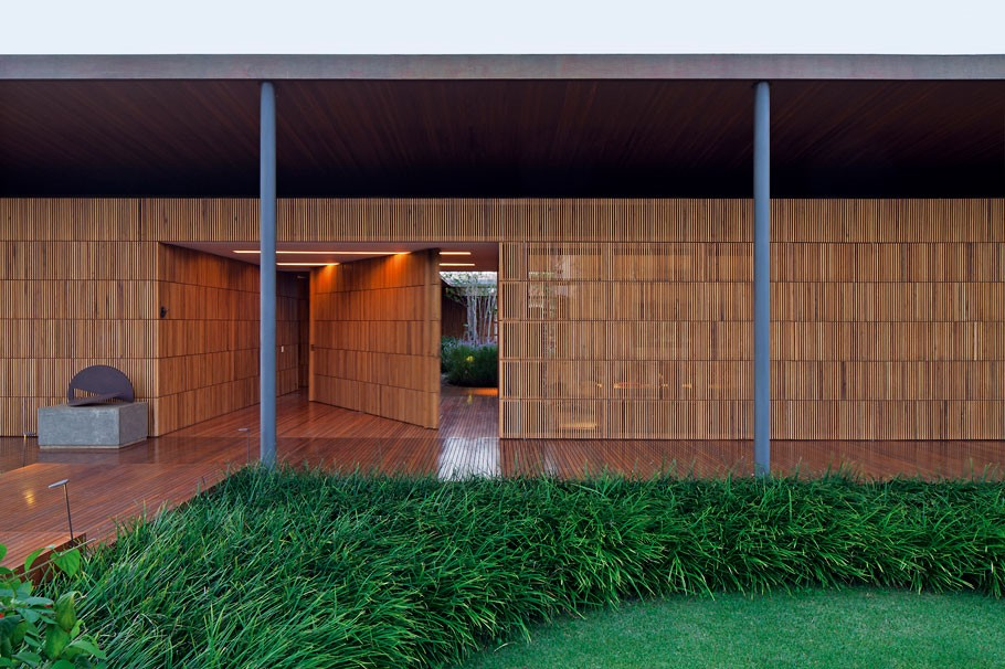 ML House - Bernardes Jacobsen - Leonardo Finotti Photographer - 6.jpeg