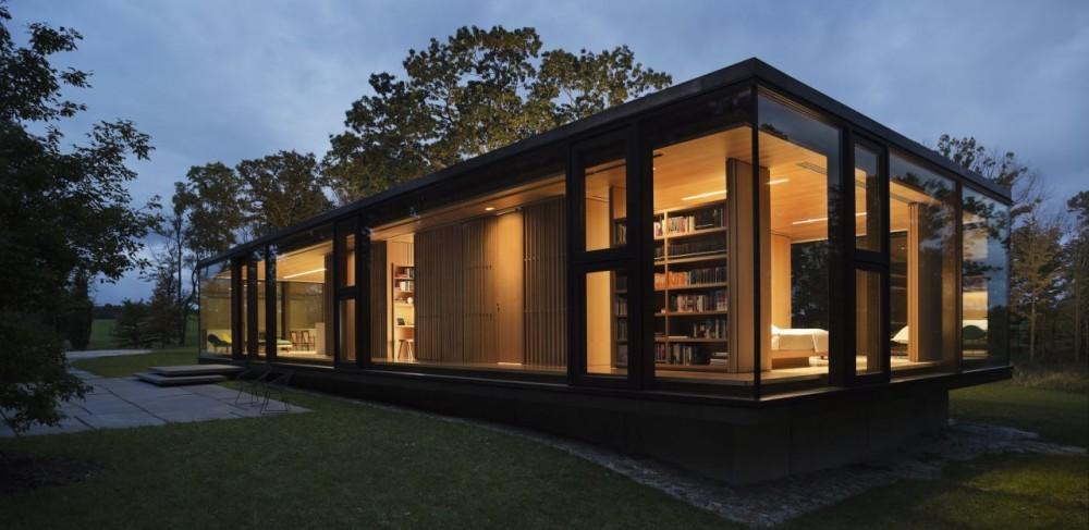 Guest House - Desai Chia Architecture - Paul Warchol Photographer - 1.jpg