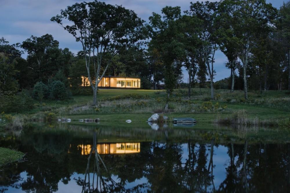 Guest House - Desai Chia Architecture - Paul Warchol Photographer - 2.jpg