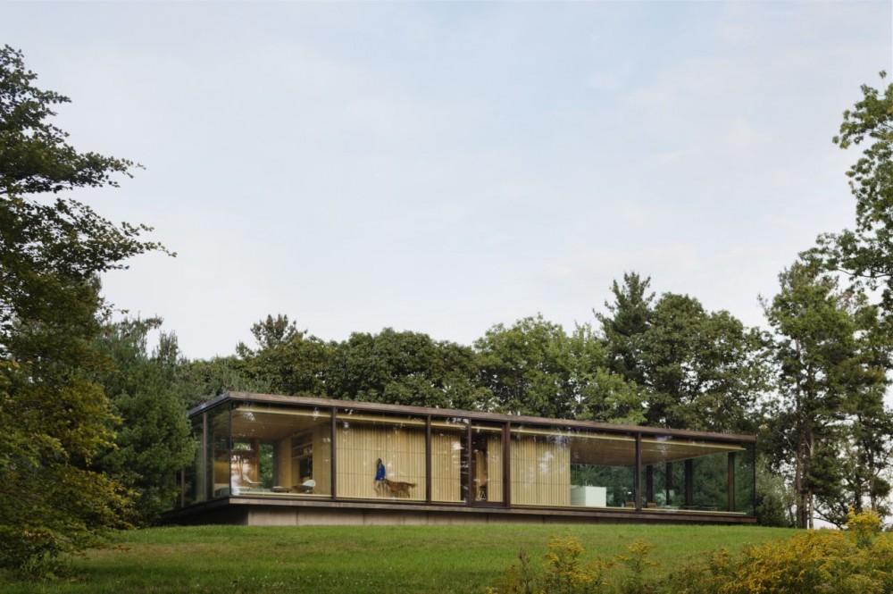 Guest House - Desai Chia Architecture - Paul Warchol Photographer - 3.jpg