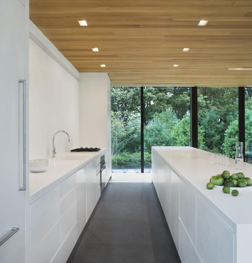 Guest House - Desai Chia Architecture - Paul Warchol Photographer - 4.jpg