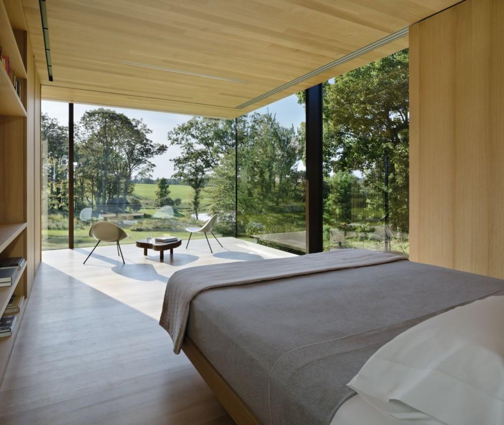 Guest House - Desai Chia Architecture - Paul Warchol Photographer - 5.jpg