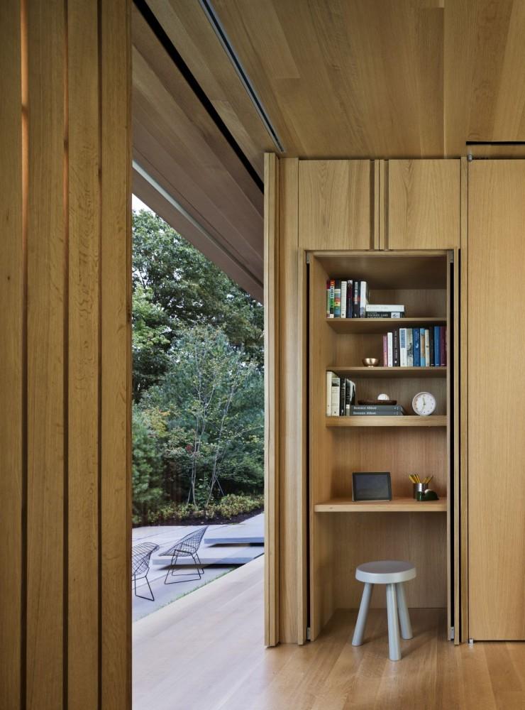 Guest House - Desai Chia Architecture - Paul Warchol Photographer - 6.jpg