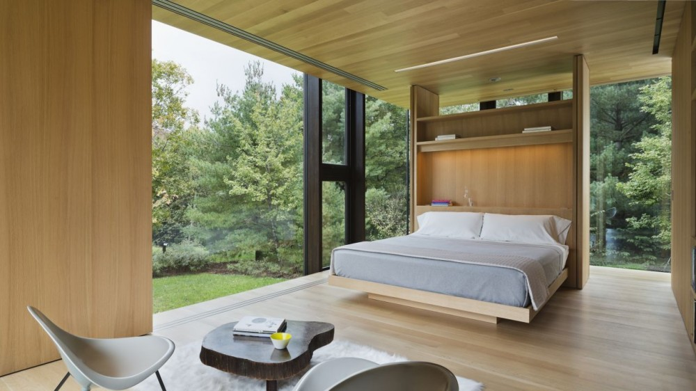 Guest House - Desai Chia Architecture - Paul Warchol Photographer - 7.jpg