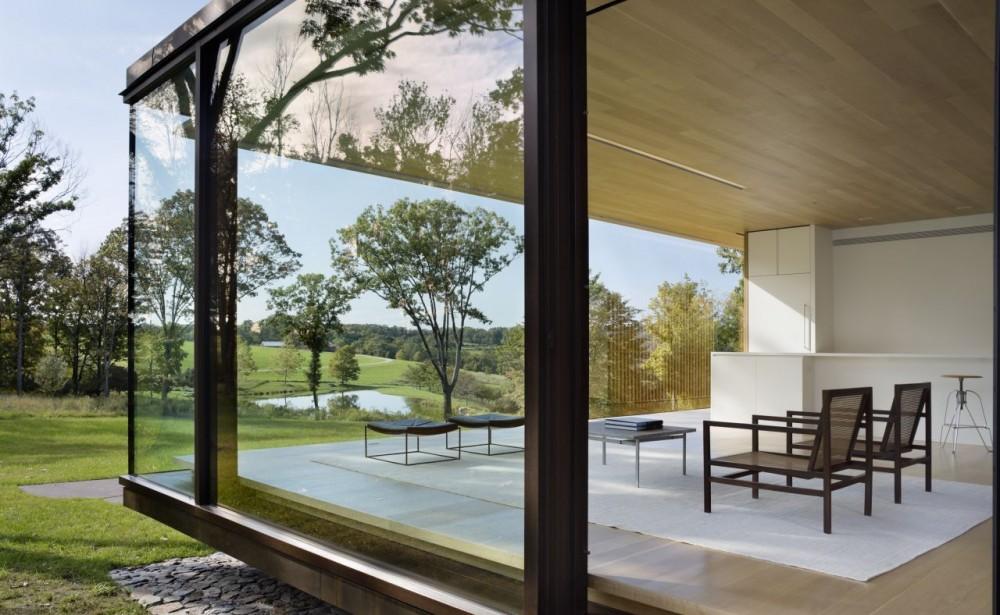 Guest House - Desai Chia Architecture - Paul Warchol Photographer - 8.jpg
