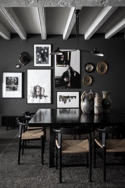 Lyon Saint Georges - Maison Hand - Romain Ricard Photographer - 2.jpg