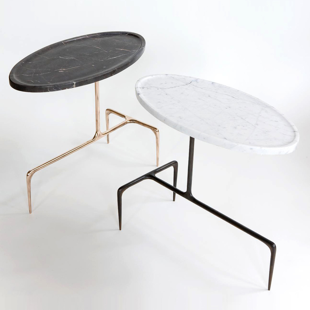 Bridger Occasional Table - Caste Design - 2.jpg
