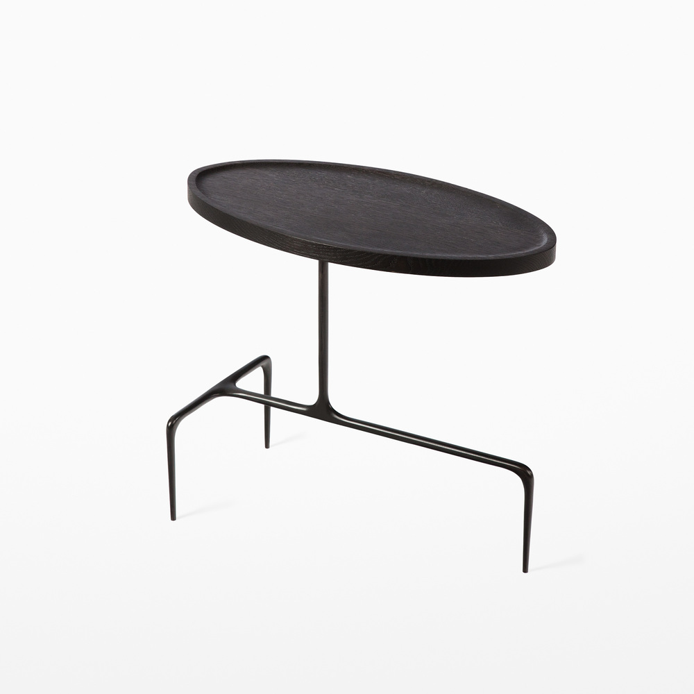 Bridger Occasional Table - Caste Design - 4.jpg