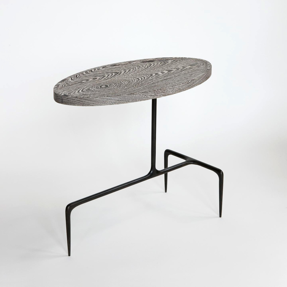 Bridger Occasional Table - Caste Design - 1.jpg