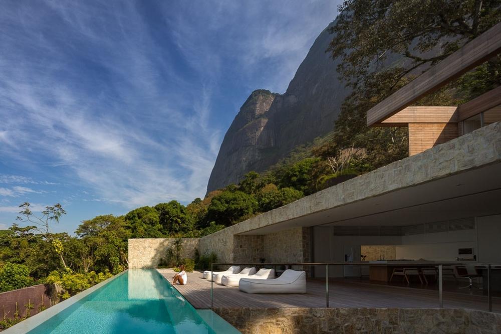 AL House - Arthur Casas - Rio de Janeiro - 2.jpg