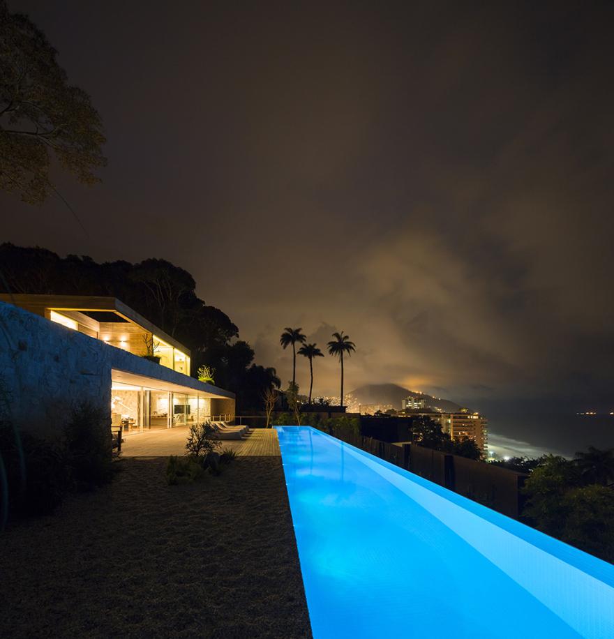 AL House - Arthur Casas - Rio de Janeiro - 1.jpg