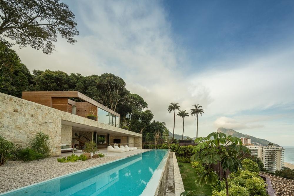 AL House - Arthur Casas - Rio de Janeiro - 3.jpg