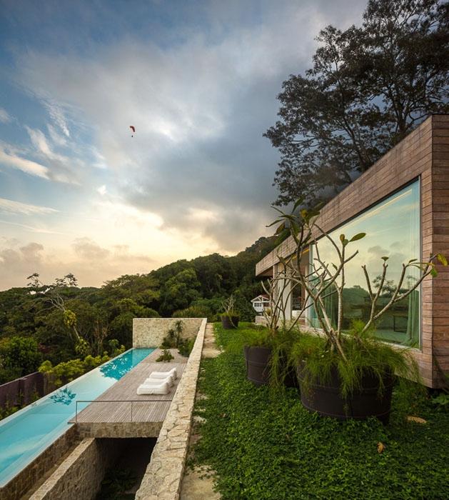 AL House - Arthur Casas - Rio de Janeiro - 5.jpg