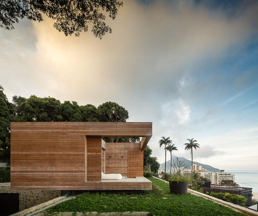 AL House - Arthur Casas - Rio de Janeiro - 4.jpg