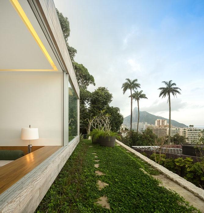 AL House - Arthur Casas - Rio de Janeiro - 6.jpg