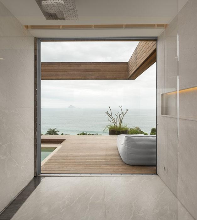 AL House - Arthur Casas - Rio de Janeiro - 7.jpg