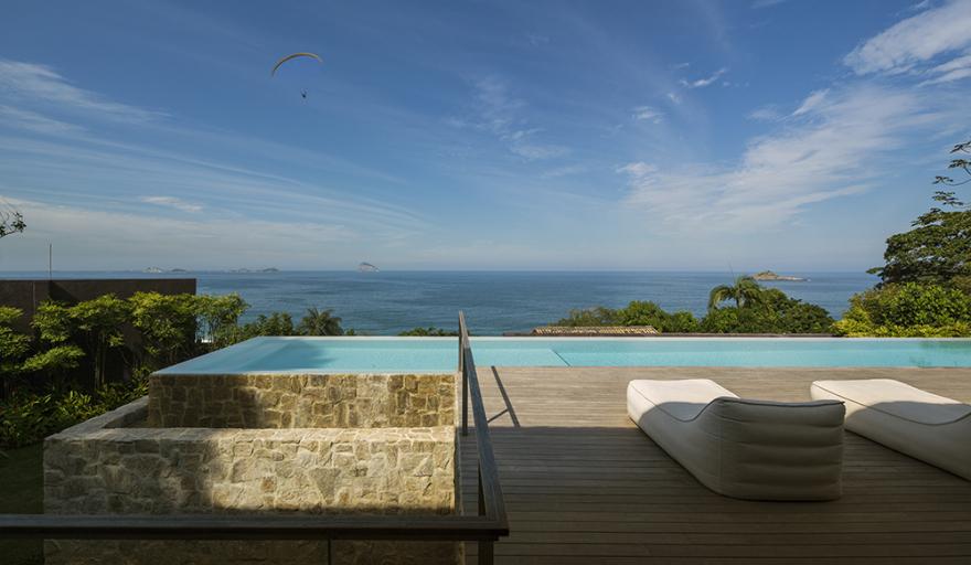 AL House - Arthur Casas - Rio de Janeiro - 8.jpg