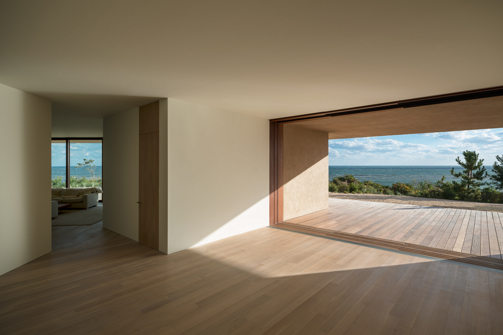 Montauk House - John Pawson Architect - Gilbert McCarragher Photographer - 2.png