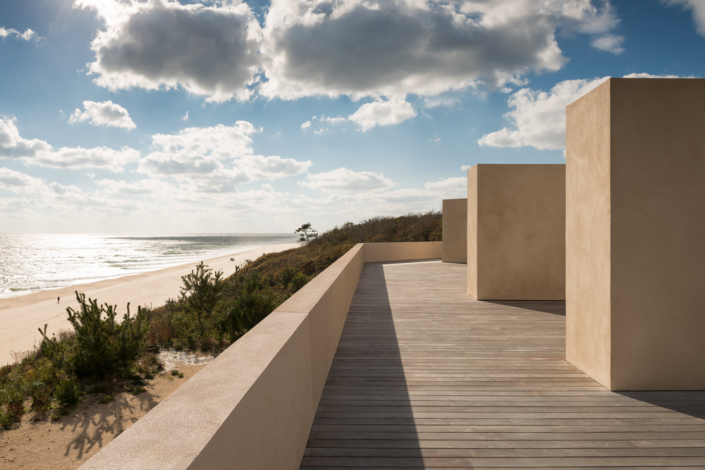 Montauk House - John Pawson Architect - Gilbert McCarragher Photographer - 3.png
