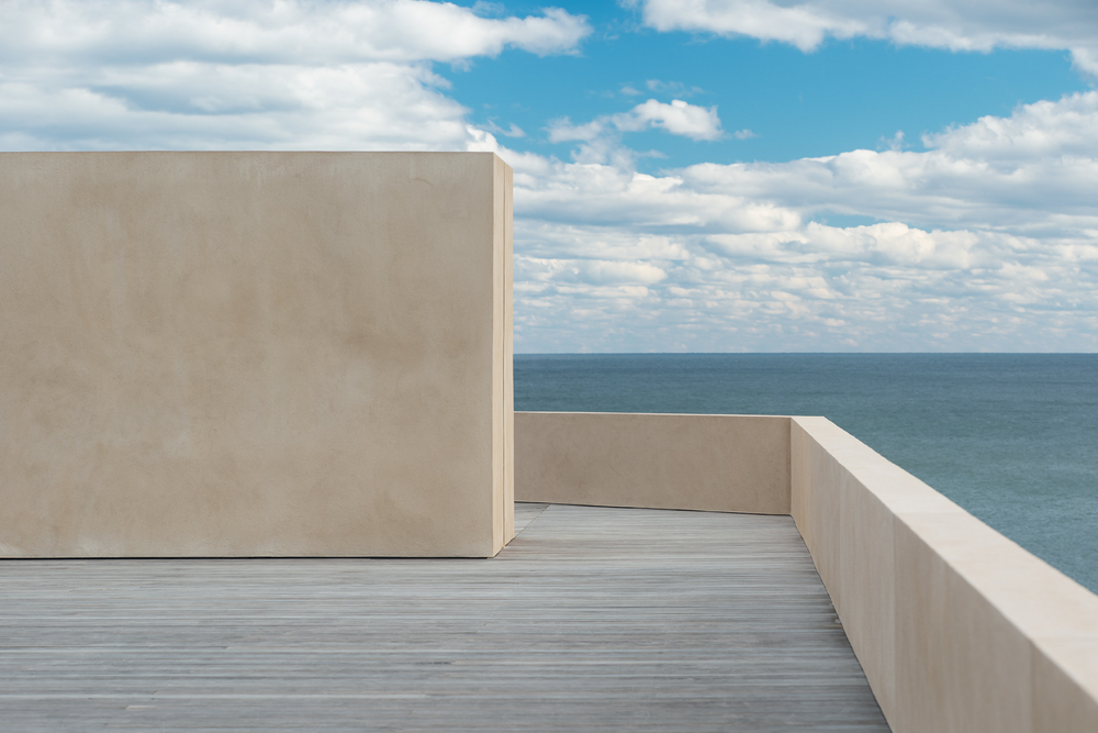 Montauk House - John Pawson Architect - Gilbert McCarragher Photographer - 4.png