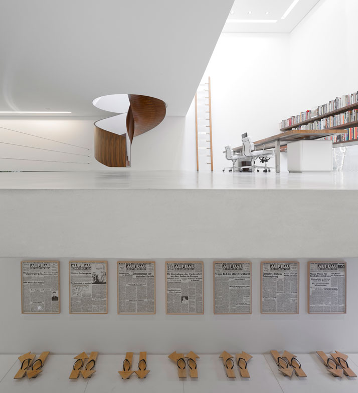 Casa Cubo - Sao Paulo - Isay Weinfeld Architect - Fernando Guerra Photographer - 4.jpg