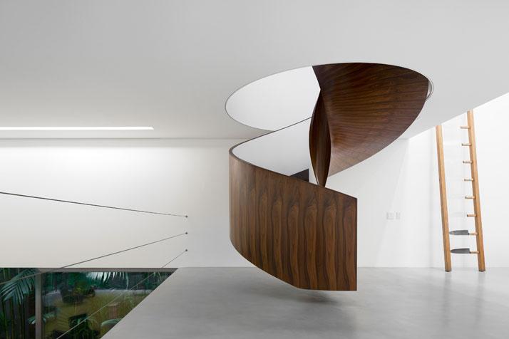 Casa Cubo - Sao Paulo - Isay Weinfeld Architect - Fernando Guerra Photographer - 8.jpg